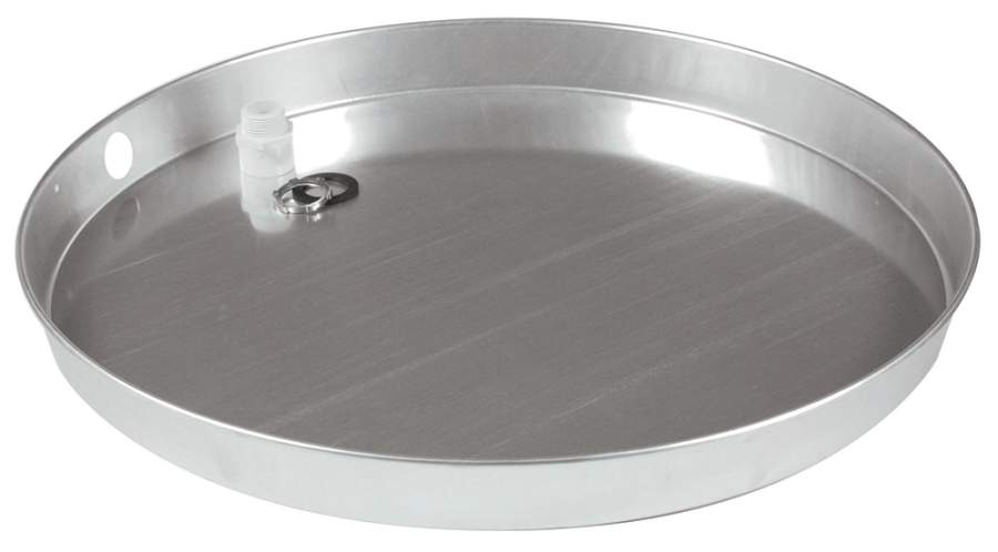 Camco 20810