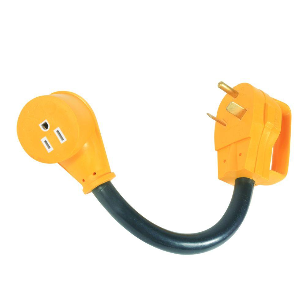 Camco 55153