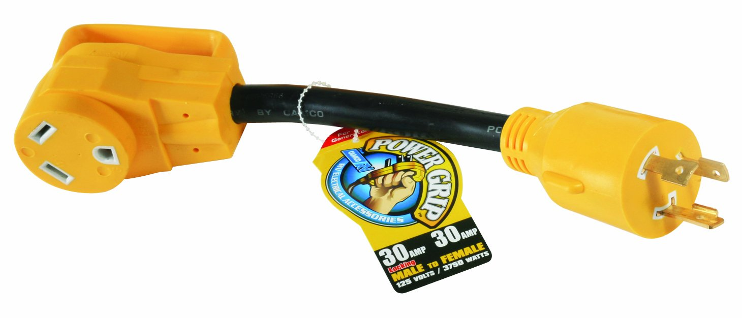 Camco 55272