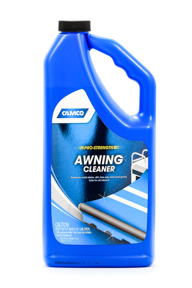 Camco 41024