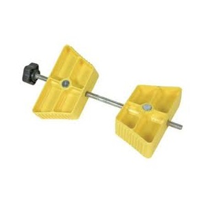 Camco 44621
