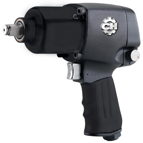 Campbell Hausfeld CL250200AV