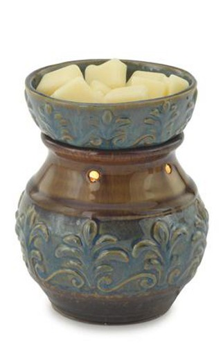 Candle Warmers RWFDL