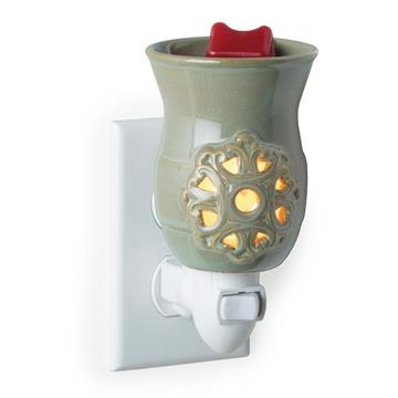 Candle Warmers PIMED