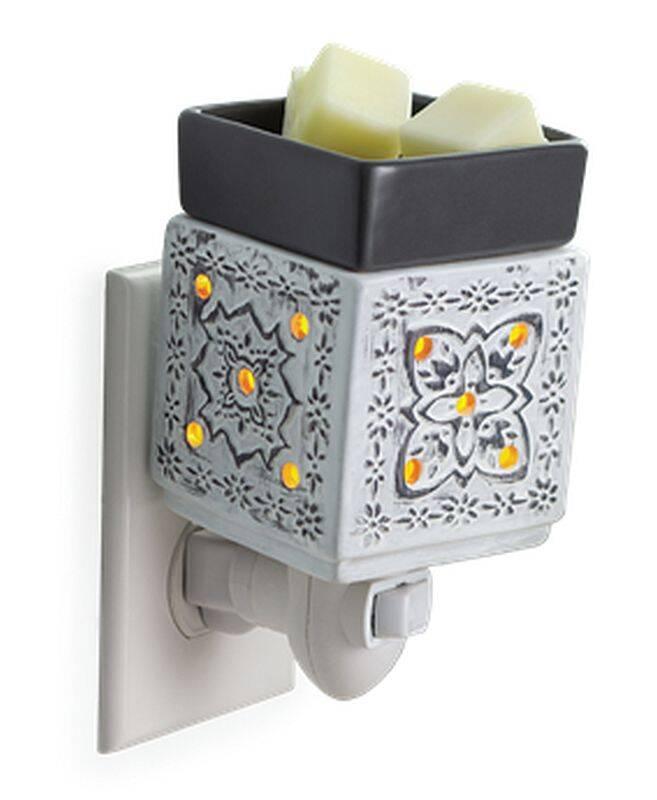 Candle Warmers PIMCG