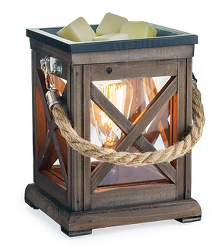 Candle Warmers EBWRP