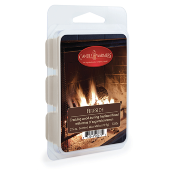 Candle Warmers 7350S