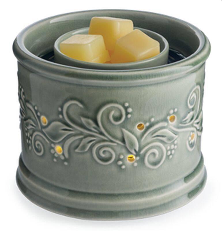 Candle Warmer Etc FFPNL