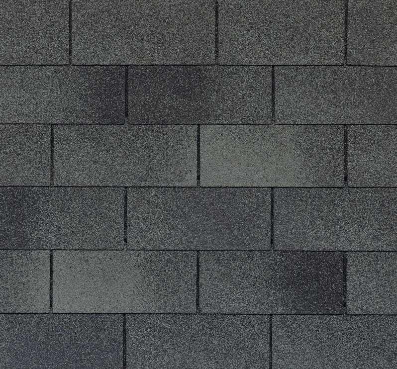 Atlas Roofing 665n007 Glassmaster 30 Year Roof Shingles