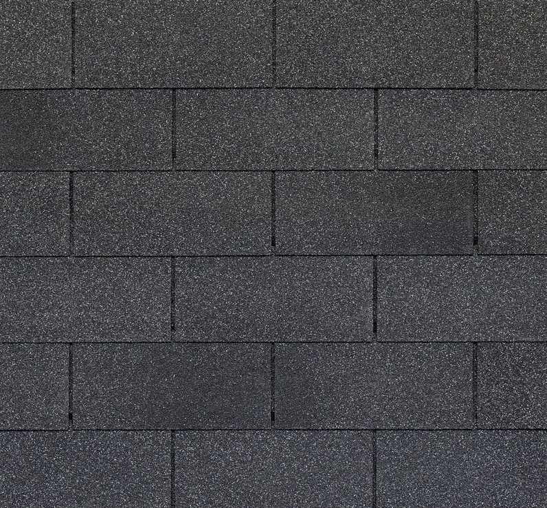 Atlas Roofing 664a001 Glassmaster 30 Year Roof Shingles