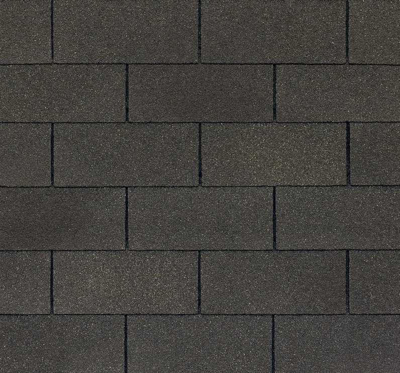 Atlas Roofing 665n006 Glassmaster 30 Year Roof Shingles