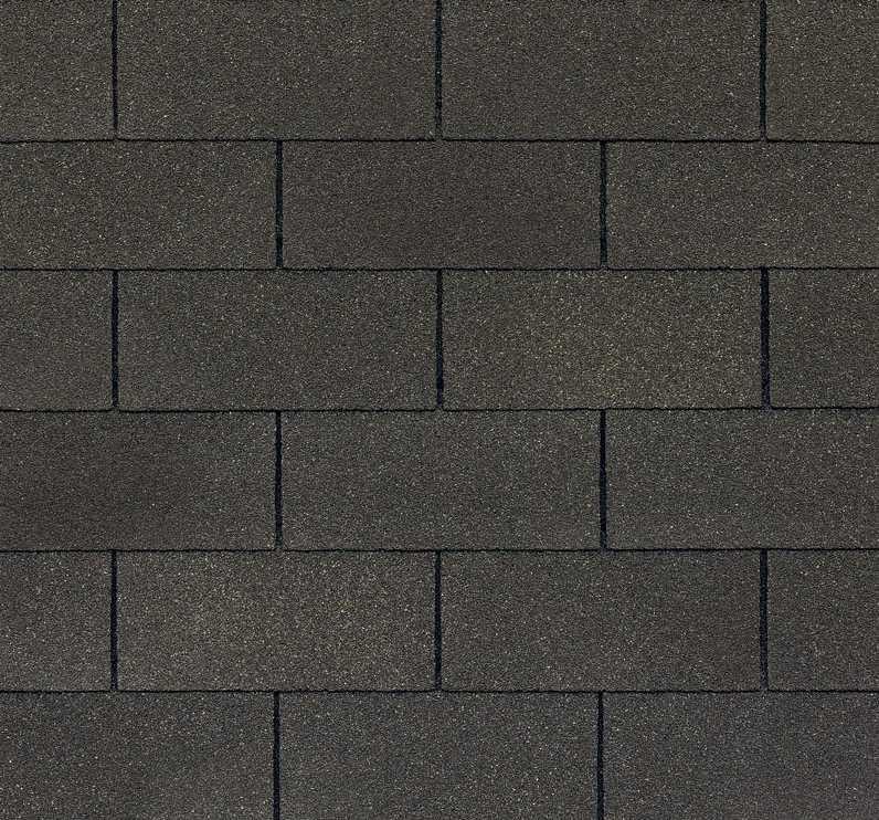 Atlas Roofing 665n006 Glassmaster 30 Year Roof Shingles