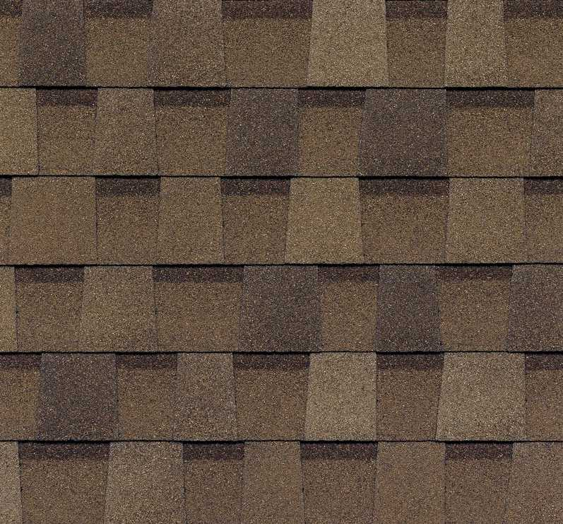 Atlas Roofing 600d013 Pinnacle Lifetime Roof Shingles