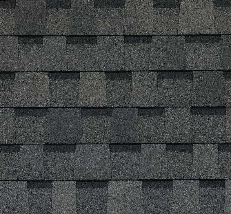 Atlas Roofing 600d002 Pinnacle Lifetime Roof Shingles