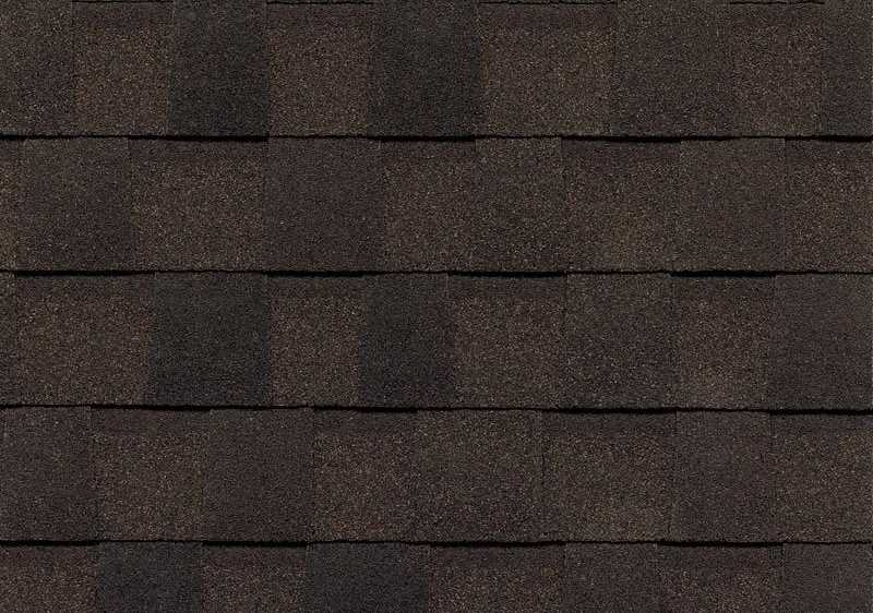 Atlas Roofing 606d012 Pinnacle Lifetime Roof Shingles