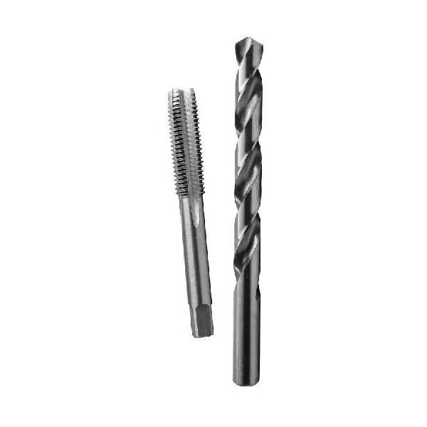 Century Drill & Tool 97529