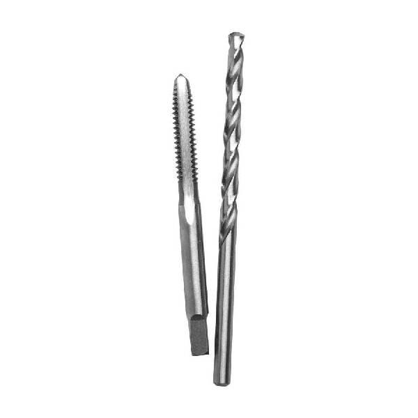 Century Drill & Tool 95409