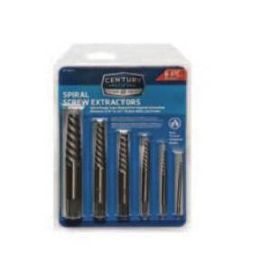 Century Drill & Tool 73414
