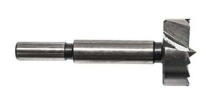 Century Drill & Tool 37788