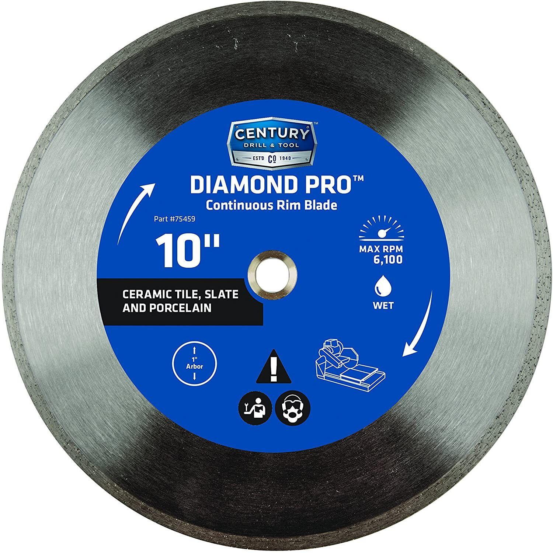 Century Drill & Tool 75459