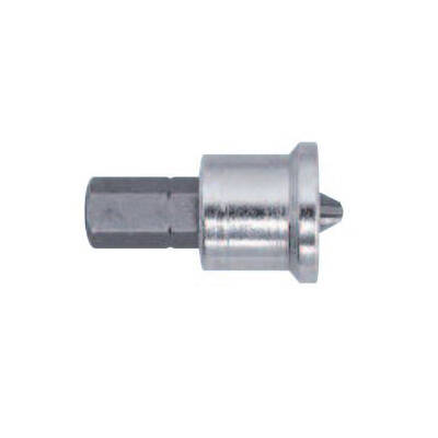Century Drill & Tool 68592