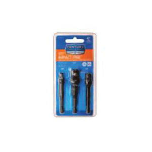 Century Drill & Tool 68584