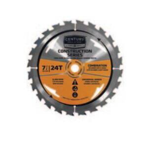 Century Drill & Tool 13101