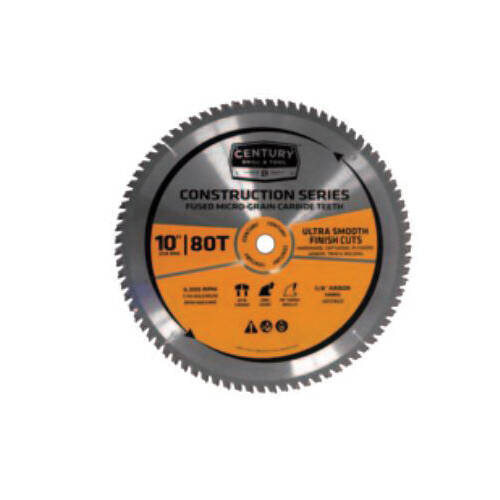 Century Drill & Tool 10213