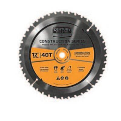 Century Drill & Tool 10240
