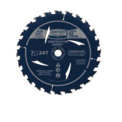 Century Drill & Tool 10203