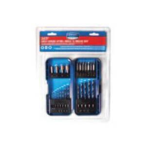 Century Drill & Tool 88725