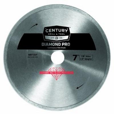 Century Drill & Tool 75458