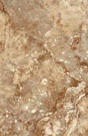 Ceramica San Lorenzo WALL TILE