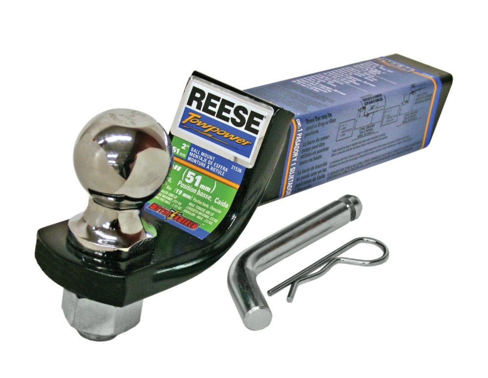 REESE Towpower 21536RAK