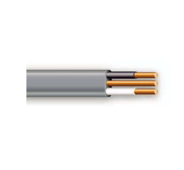 Cerro Electrical Products 138-1862G