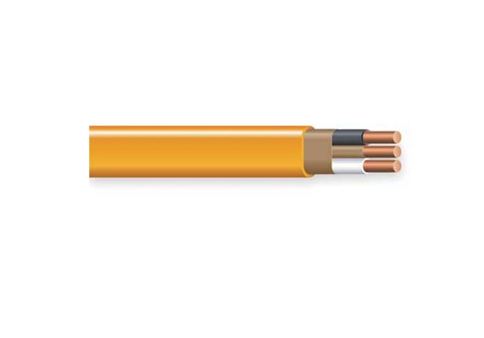 Cerro Electrical Products 147-1863G
