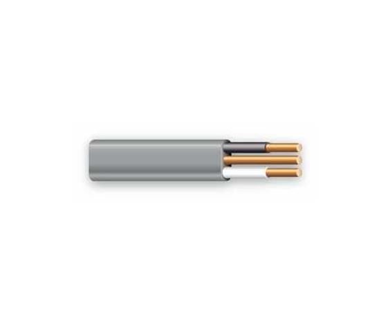 Cerro Electrical Products 138-1463G