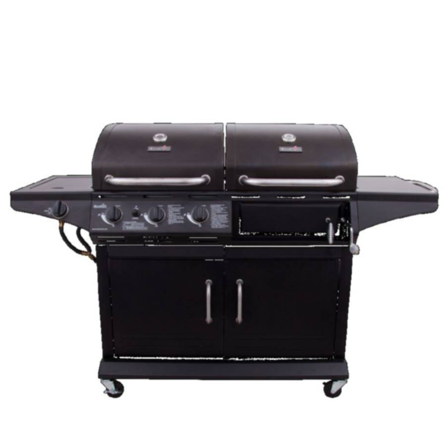 Char-Broil 463724512