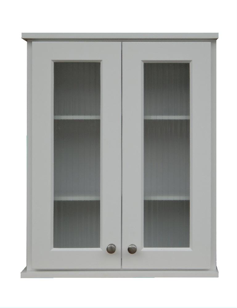 Osage Cabinet MOJR2430-2-1