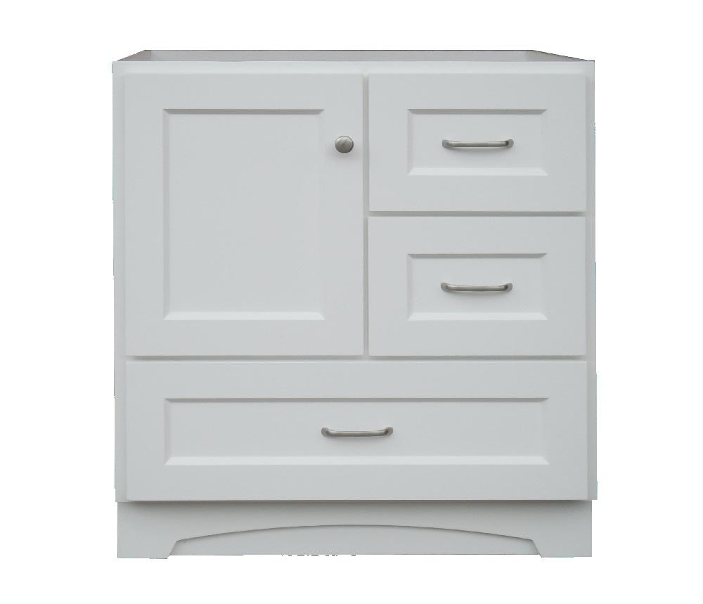 Osage Cabinet MVR 3021-DL-1