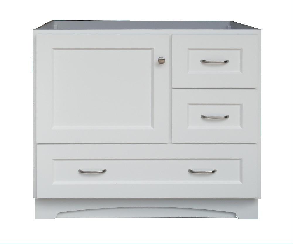 Osage Cabinet MVR 3621-DL-1