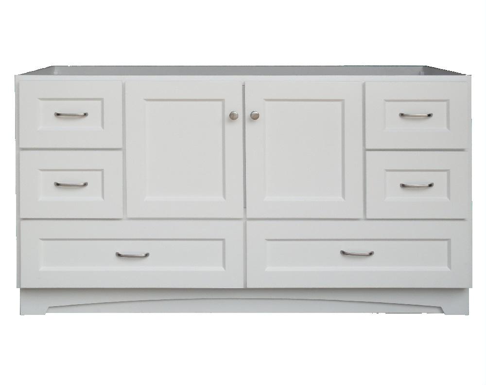 Osage Cabinet MVR 6021-DL-1