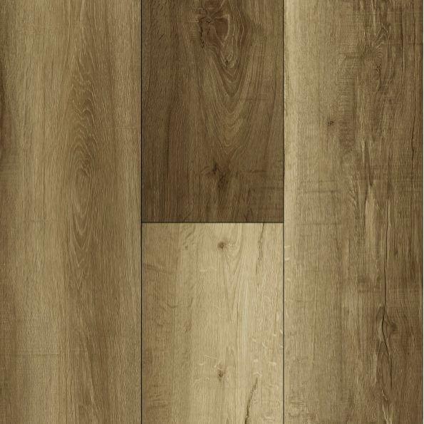 Southwind Carpet Mills R061D-6105