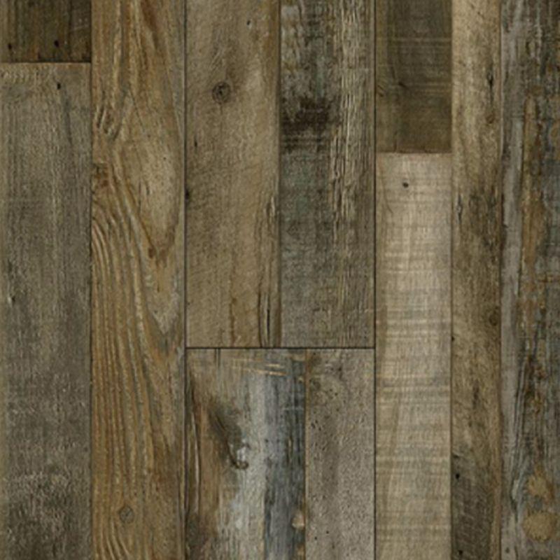 Southwind Carpet Mills RP60D-6011P