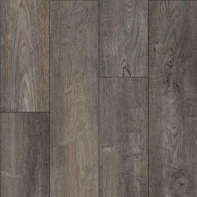 Southwind Carpet Mills V010D-1001
