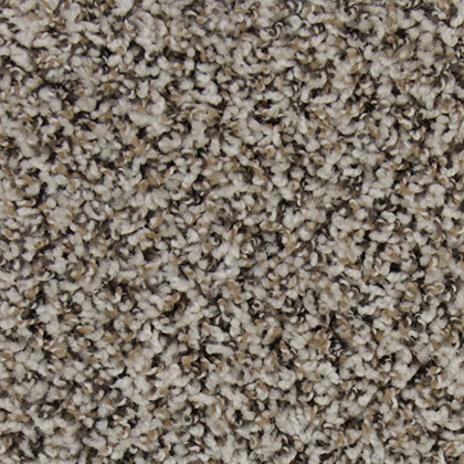 Southwind Carpet Mills P115