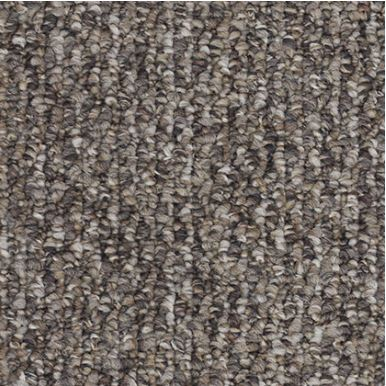 Southwind Carpet Mills S251 A/B