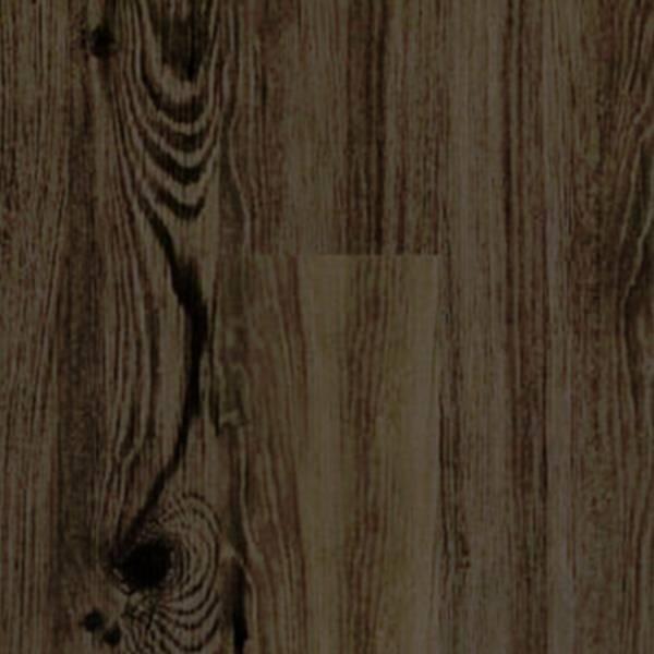 Southwind Carpet Mills V010 6MIL