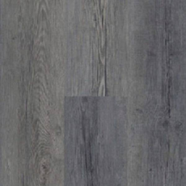 Southwind Carpet Mills R060D