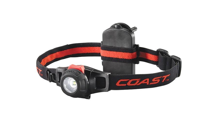 Coast TT7468CP